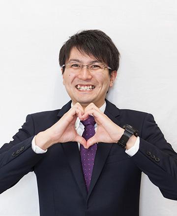 鈴木 考弘